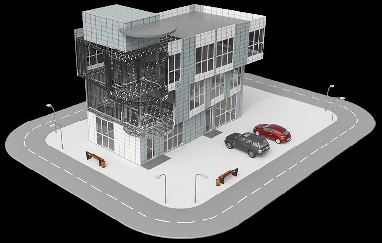 Картинка проекта